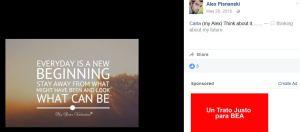 alex-pisnanski-inspirational-qoute